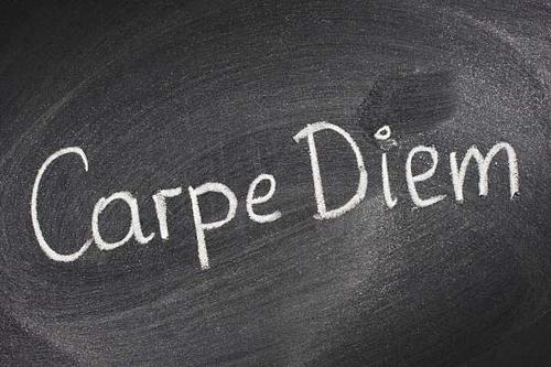 dead poets society plot essay   essay for youcarpe diem dead poets society essay prompts