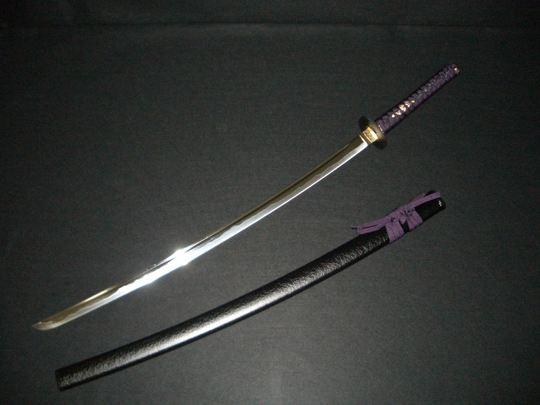 Image Gallery Muramasa Blade
