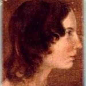 Emily Bronte: Biography & Writings
