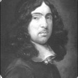 through the life of andrew marvell Free essay: comparing shakespeare's sonnet 18 with to his coy mistress by andrew marvell i will be comparing two poems, 'shall i compare thee' with 'to his.