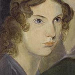 Anne Bronte last words