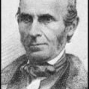 John Greenleaf Whittier our master