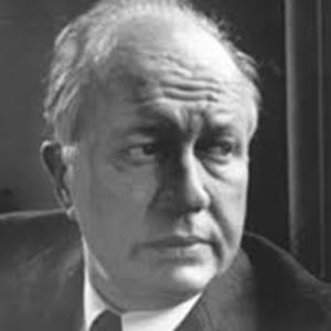Theodore Roethke i knew a woman summary