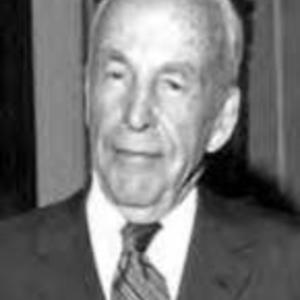 Archibald MacLeish best poems