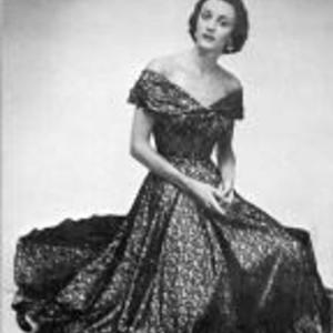Anne Sexton rapunzel