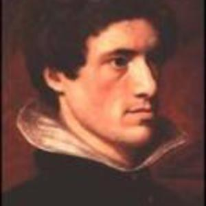 Charles Lamb thoughtless cruelty