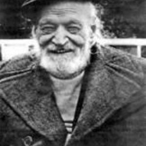 Giuseppe Ungaretti poems