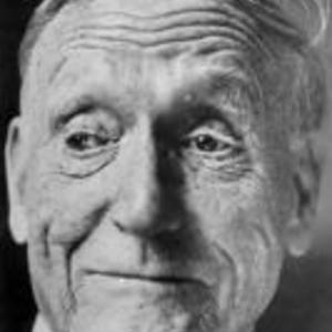 a biography of robert penn warren a poet This is an exhaustive study of the life of poet, novelist, and rhodes scholar robert penn warren, stretching from his early years growing up in guthrie, kentucky, to his death in stratton, vermont.
