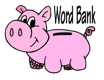 Poem contest WORD BANK (some tough words) - All Poetry