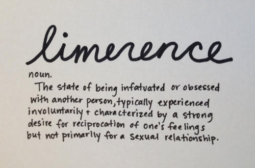 Poem contest Love and Limerence - All Poetry