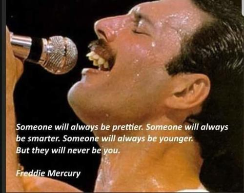 poem contest picture prompt 8 only freddie mercury quote all poetry poem contest picture prompt 8 only