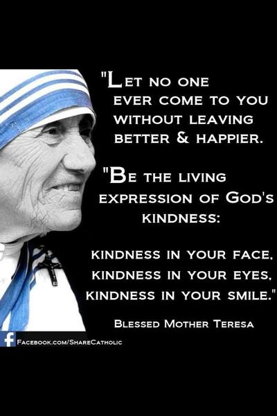 Poem Contest 31 Words Or Less Mother Teresa All Poetry