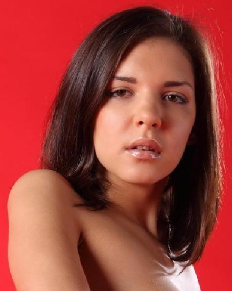 Female Snuff Stories
