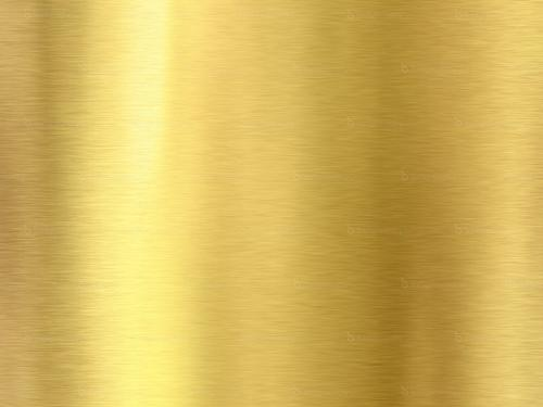 Poem contest Gold - Colour Palette Prompt #9 (22 Words) - All Poetry