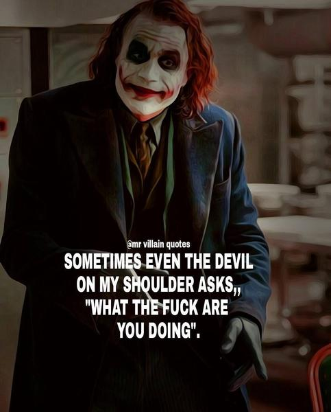 poem contest monster points write to joker quotes all poetry