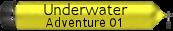 sundancedivers.com