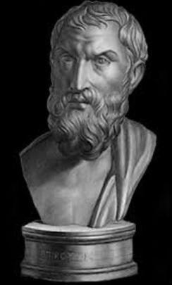 Lucretius - Acrostic - a poem ...