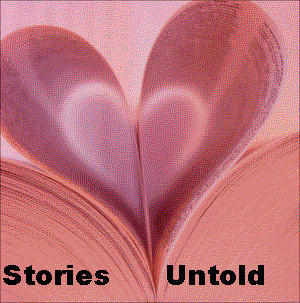 As The Journey Comes To An End A Poem By Storiesuntold