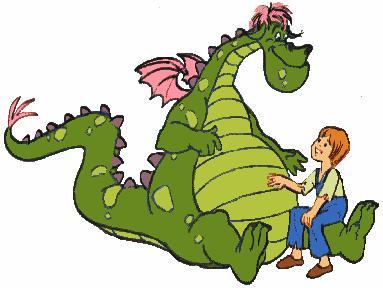 puff the magic dragon meet parents 2