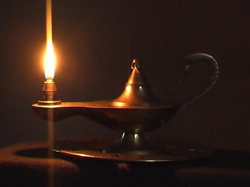 Lamp of hope a poem by mythri all poetry for Lamp light poem
