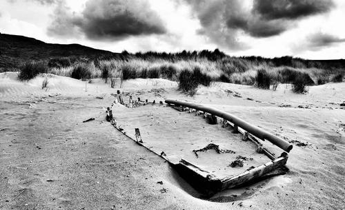 Chernobyl Beach A Poem By Jon Coe All Poetry