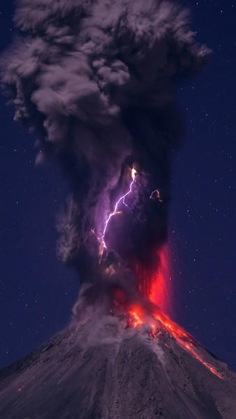 prophesy of mount vesuvius a poem by mickey1022 all poetry