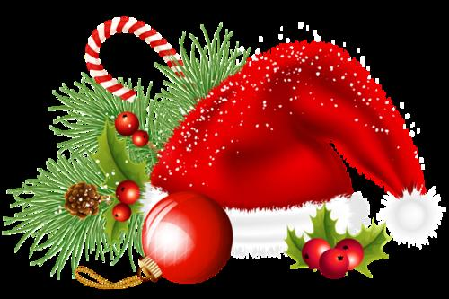 Child Christmas Poetry.Christmas Is Couplets A Poem By Originalsbyterry All
