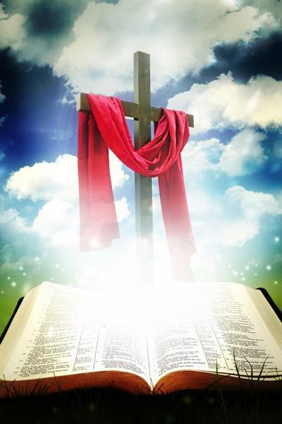 The Beauty Of Jesus Christ A Poem By Handmaidofjesus All Poetry