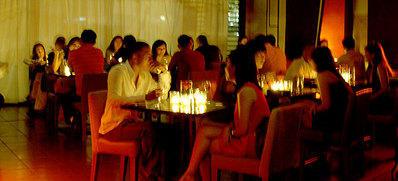 Celebrity speed dating VN dating