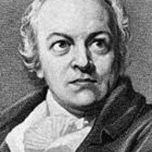 William Blake Poems By The Famous Poet All Poetry