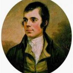 Robert Burns Poems By The Famous Poet All Poetry