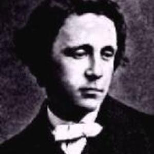 Lewis Carroll Poems By The Famous Poet All Poetry