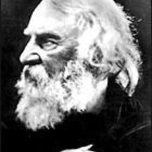 a brief biography of poet henry wadsworth longfellow Henry wadsworth longfellow - a short biography for kids - kindle edition by thomas davidson download it once and read it on your kindle device, pc, phones or tablets.