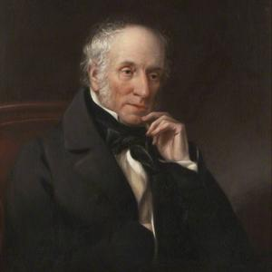 the hidden messages in the poetry of william wordsworth Inspirational writing humor writing creative writing poetry personal essays memoirs & biographies serializations plays & scripts welcome to letterpile expand your.