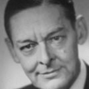 a biography of ts eliot one of the major poets of the 20th century 20th-century literature | 20th-century poetry an extended biography of t s eliot by ronald if one prefers, from one of eliot s major bouts of depression.