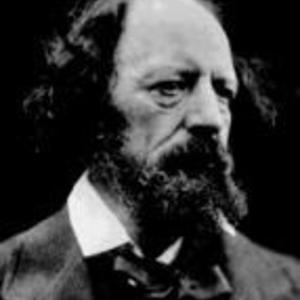 break break break by alfred lord tennyson famous poems famous break break break by alfred lord tennyson famous poems famous poets all poetry
