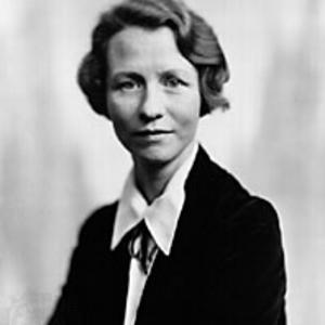 Edna St Vincent Millay biography