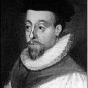 Thomas Morley Image One