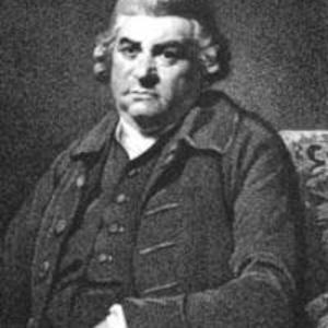 Thomas Nashe - Poems by the Famous Poet - All Poetry