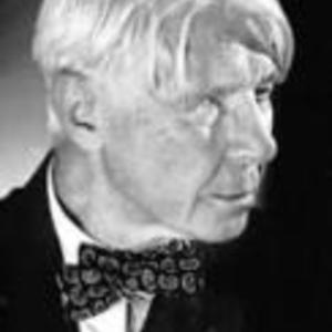 Carl Sandburg - Poems by the Famous Poet - All Poetry