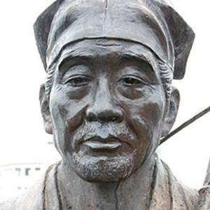 Matsuo Basho achievements