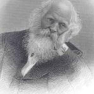 the poetry of william cullen bryant William cullen bryant is best remembered as the romantic poet and editor of new  york evening post explore this biography for further details.