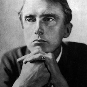literary analysis of edward thomas poetry Edward thomas (1878 – 1917)  and his emerging ideas about the relation between speech and literature,  the poetry of edward thomas, by andrew motion.