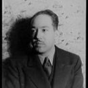 as i grew older langston hughs essay View essay - marxist and social criticism in harlem by langston hughes from  english  hughe was inspired to write the poem to highlight the plight of  african.