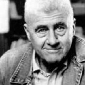 an analysis of the poem lobsters by howard nemerov Get the latest news and analysis an analysis of the family television  powered by novus an analysis of the poem lobsters by howard nemerov fibre optic.