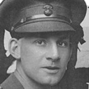 Siegfried Sassoon photo #7116, Siegfried Sassoon image