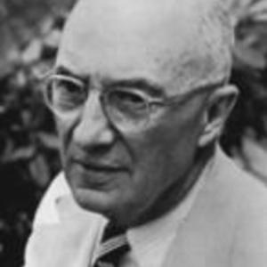 William Carlos Williams Poems By The Famous Poet All Poetry