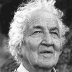Robert Graves Poems By The Famous Poet All Poetry