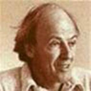 Roald Dahl - Poems by the Famous Poet - All Poetry