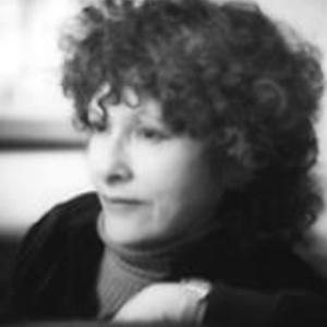 Wedding Ring By Denise Levertov Famous Poems Famous Poets